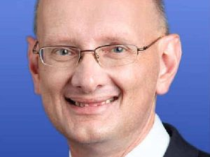 Minister for Ageing to meet with Ballina seniors today