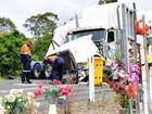 Urgent upgrade needed for highway