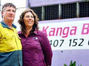 Amanda McCasker offers rural voice for Livingstone council
