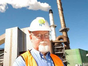 Sugar mill co-op to sell off assets