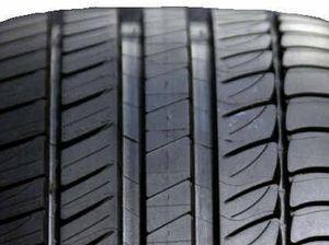 Mercedes-Benz adopts run-flat tyres