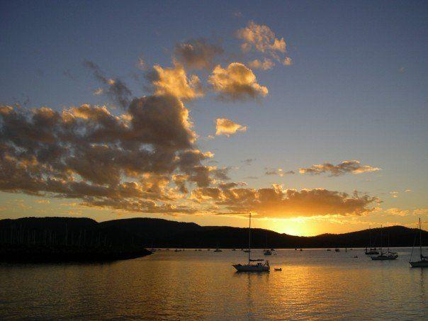 Great Barrier Reef operators' receive cost break.