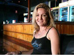 City bar closes doors after going into receivership