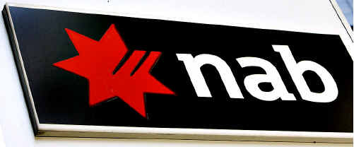 NAB's general manager of agribusiness Khan Horne said sales margins are being squeezed hard - not a surprise given a significant number of those surveyed are food manufacturers.