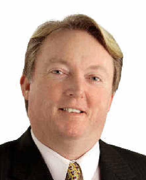 Glen Elmes