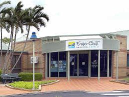 Fraser Coast council to check out unofficial B&B sites