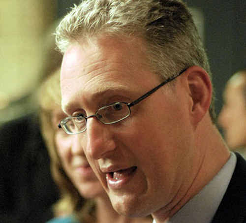 Former British MP Lembit Opik, who was bitten by a snake last week, has killed a native reptile.