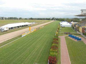Ooralea Racecourse plan released