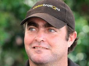 Bowditch ends tied for 16th