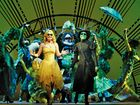 Hit musical Wicked will return to Brisbane next year