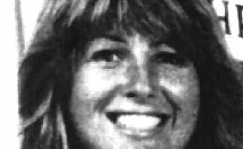 A Coronial inquest searched for answers into the case of local woman Susan Maree Kiely, who went missing 20 years ago.