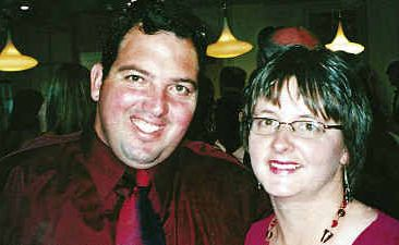 Kingsthorpe man Geoff Sleba accidentally shot and killed his wife Leanne in 2008. A coronial inquest into Mrs Sleba's death will begin next month.
