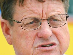 Former Rocky MP weighs in to debate over imperial honours
