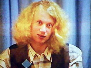 Port Arthur massacre: The madness behind Martin Bryant