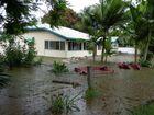 North Bundaberg to be evacuated