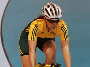 Meares rivalry a highlight