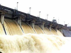 State Govt considers rejuvenating rec centre at Leslie Dam