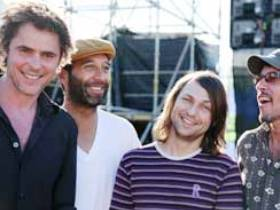 The Whitlams: Eternal Nightcap with Queensland Symphony Orchestra