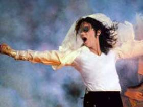 Michael Jackson - HIStory This Is It