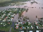 Time runs out for disaster relief funding