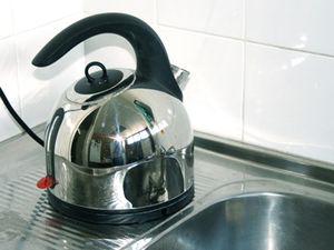 Boil-water alert 'inadequate'