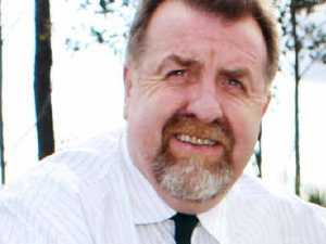 Councillor lashes out at insurers