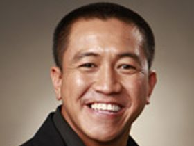 Anh Do is set for Bundaberg