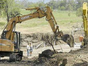 TMM Group purchases mining stalwart Windsor Earthmoving