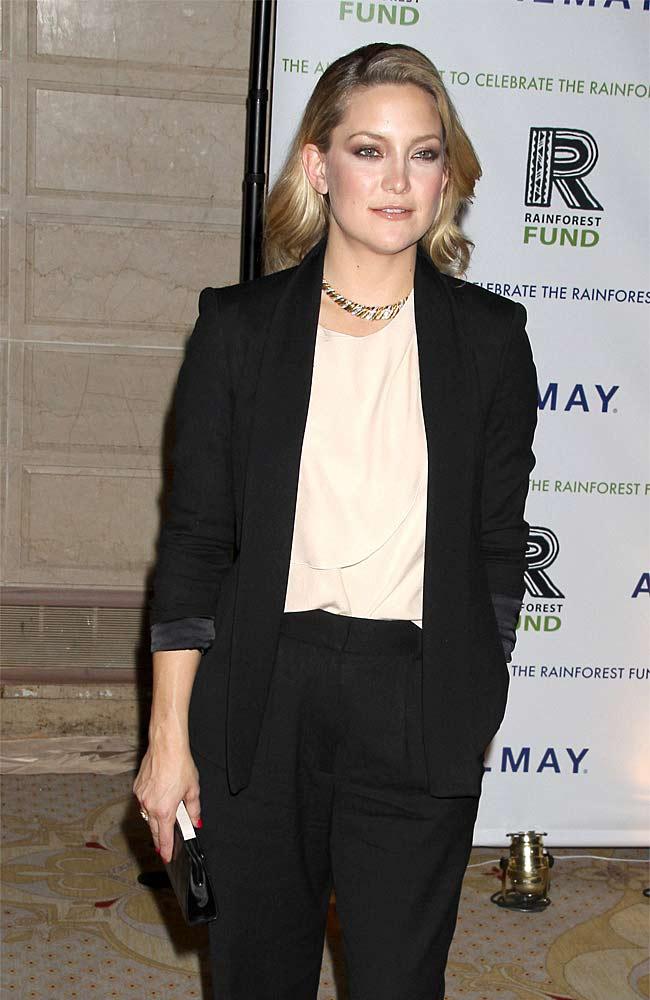 Kate Hudson.