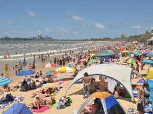 Australia Day 'sickie' will cost us $54 million
