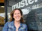 Gympie Muster's new CEO Vickii Cotter will lead a full-time management and operations team to take the Gympie Music Muster into the next phase of its development.