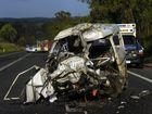 5 tragic crashes that shocked the Gladstone region