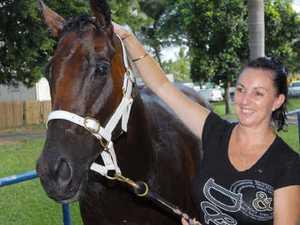 Mackay starter gets another gold at Rockhampton meet