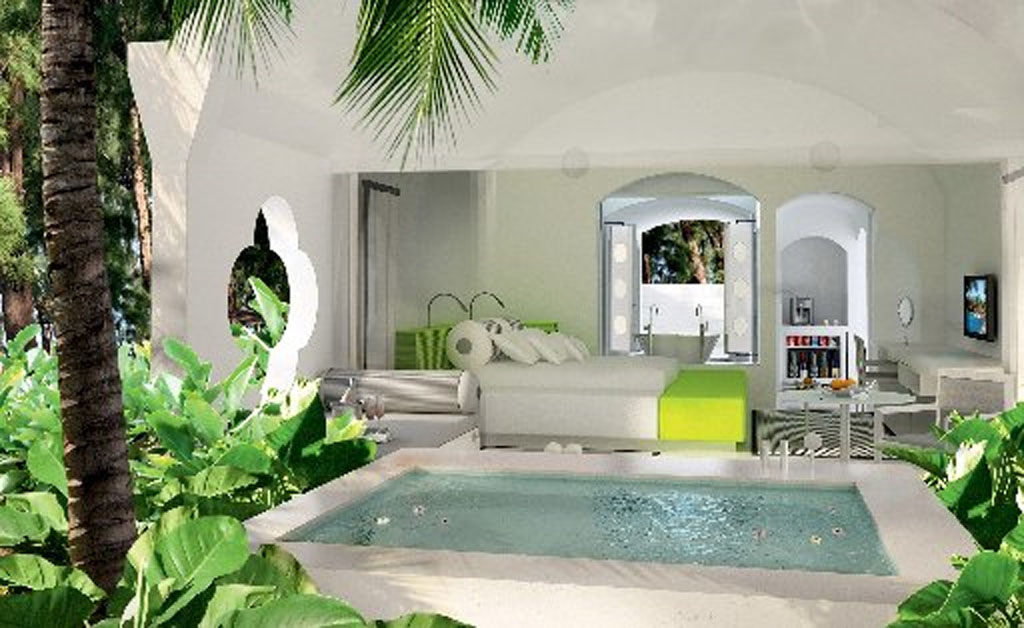 Its laidback, welcoming atmosphere makes Mauritius a paradise on Earth.