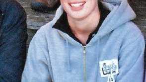 Jacqueline Steward