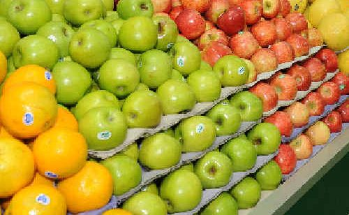 A Bellingen fruit store owner is in court facing allegations he underpaid staff.