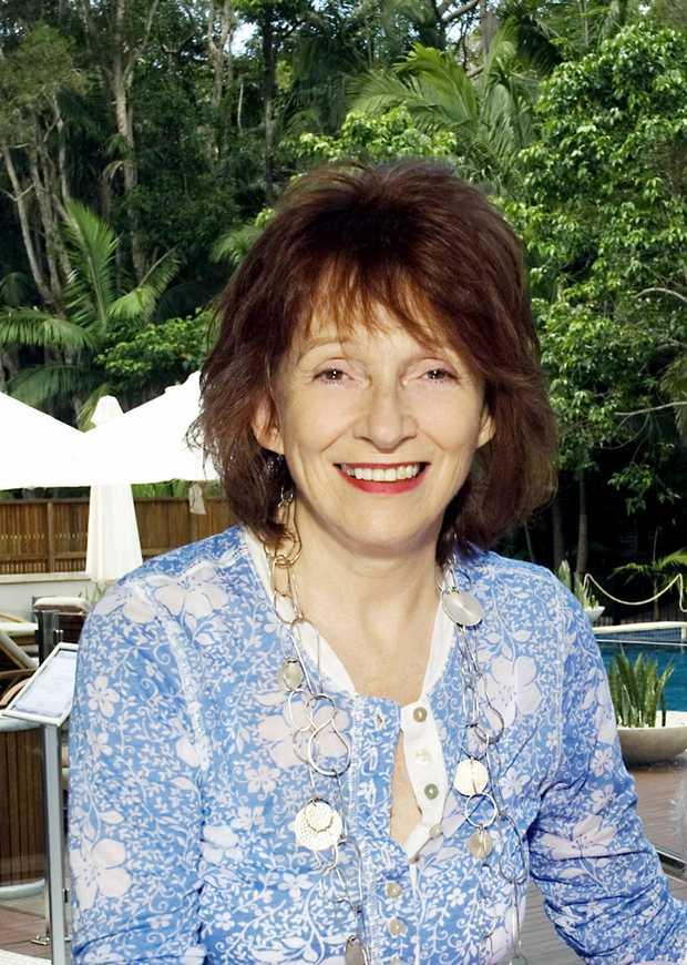 Lyn Parche