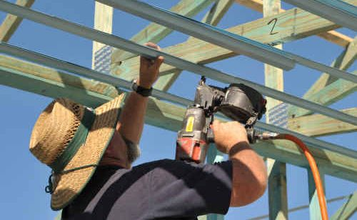Coffs Harbour's residential building approvals to March 2012 have dropped by more than 20% compared to the same period a year before.