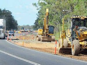 $40M ROADS REVAMP: Where council will spend it