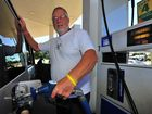 As the price of fuel hits us at the bowser there are things we, as consumers, can do to pay less at the pump.