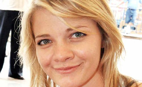 Jessica Watson will is a new ambassador for the 2012 national Read2Remember initiative.