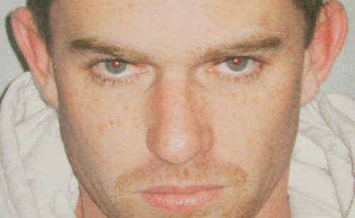 Jason Robert Ryan's trial will continue in the Supreme Court at Rockhampton today.