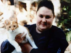 Murder suspects killed Amanda's cat, jury told