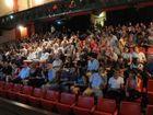 Heart of Gold International Film Festival