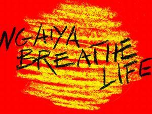 Event to 'breathe life' into Coast