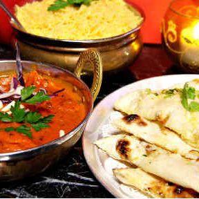 Indian Restaurant Kawana