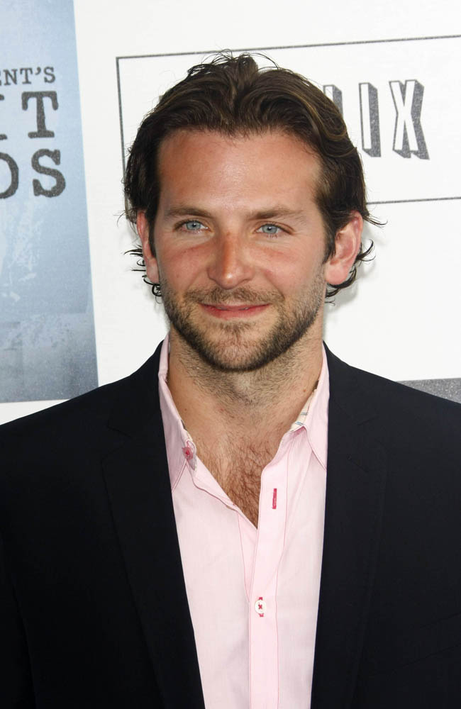 Will Bradley Cooper and Jennifer Lopez be an item soon?