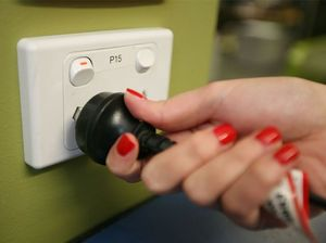 Costbusters: tips to save money on your power bills