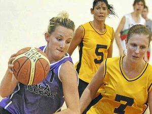 Yamba hosts Prawn Bowl feast of basketball and rugby sevens