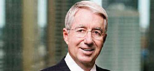 Noel Whittaker